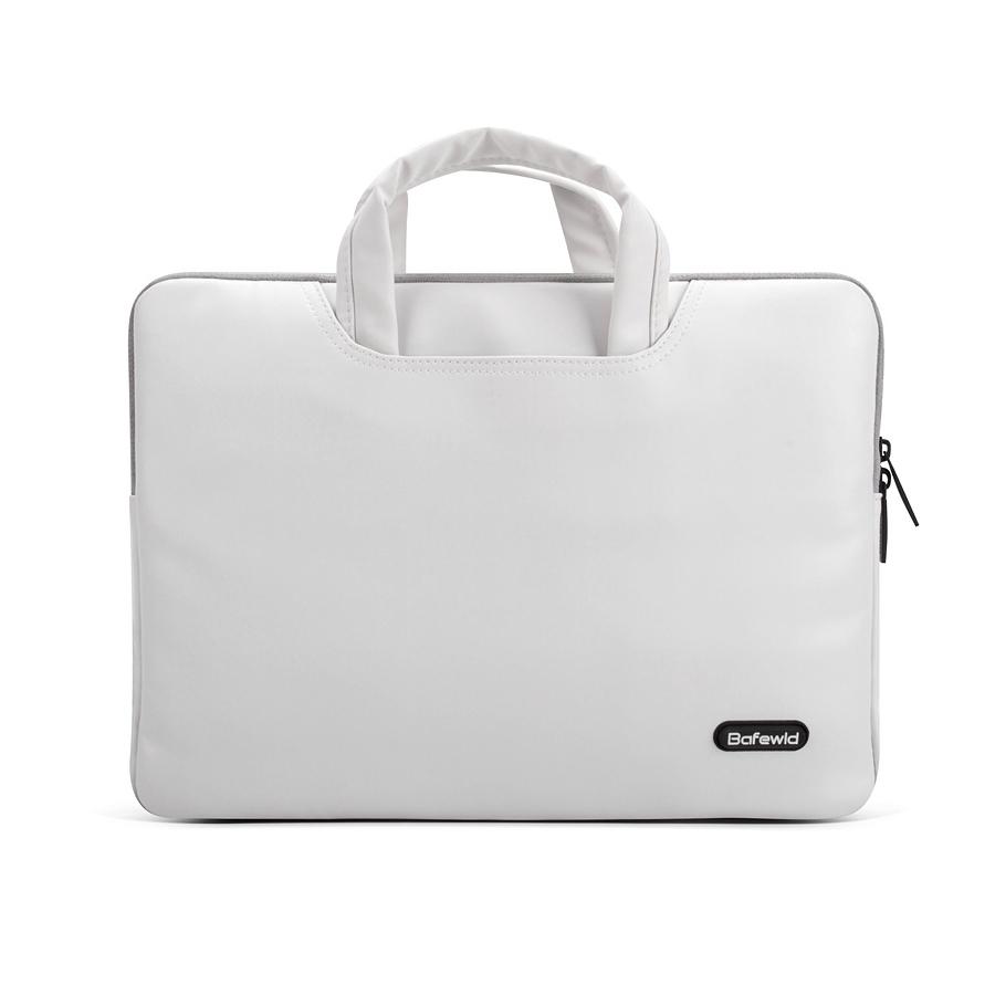 Bafewld Taška Jazz so zipsom pre Apple MacBook Air   Pro 13