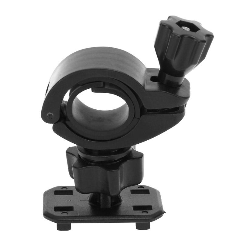 ... IPX8 vodovzdorné puzdro s držiakom na riadidlá pre iPhone 6S 6 – čierne  ... 50d6dcdfb8a