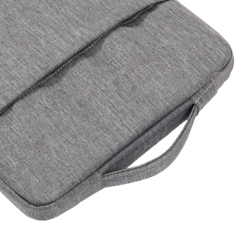 ... Univerzálna taška so zipsom pre Apple MacBook Air Pro 13