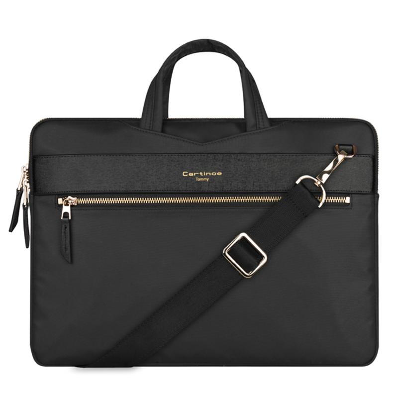 Cartinoe štýlová taška so zipsom pre Apple MacBook Air Pro 13