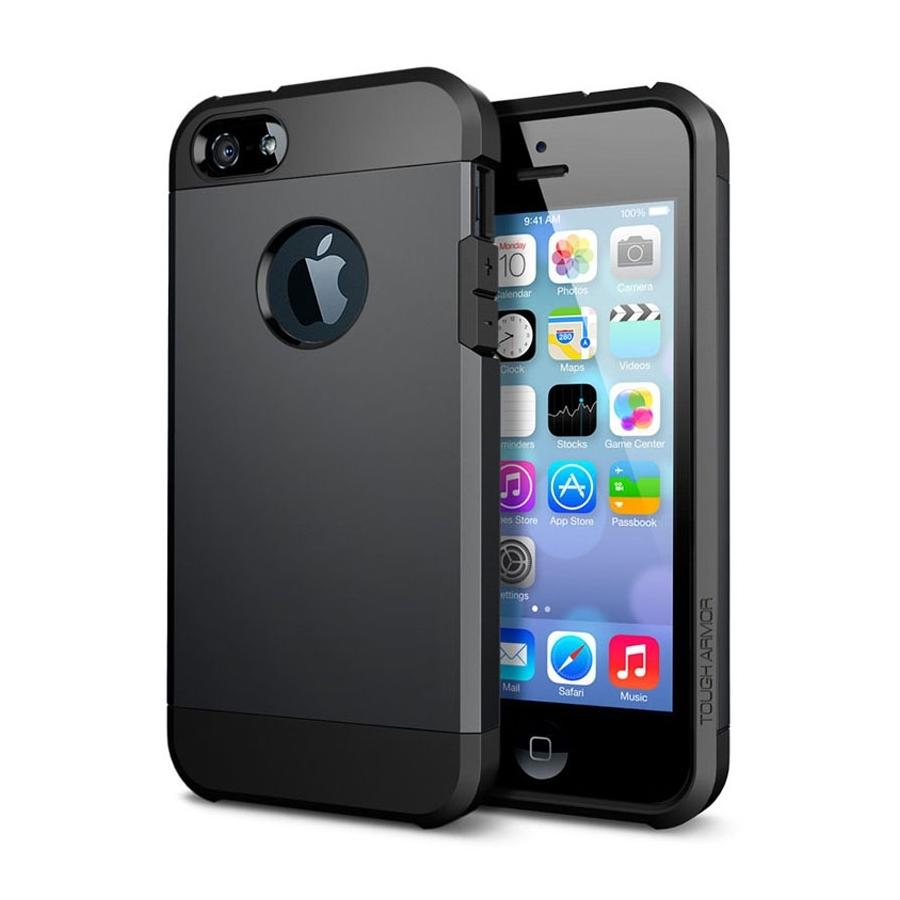 Príslušenstvo a doplnky pre Apple iPhone 5S - AppleKing.sk b275035ba7d
