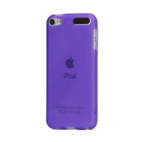 Univerzálne kryty a obaly pre iPod touch 6 - AppleKing.sk 1ea16e4c27c