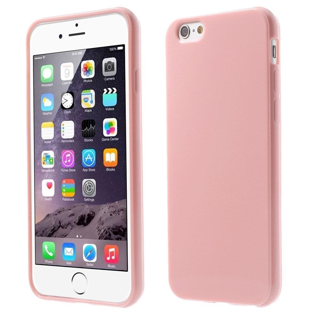 Príslušenstvo a doplnky pre Apple iPhone 6S - AppleKing.sk c9b8c262888
