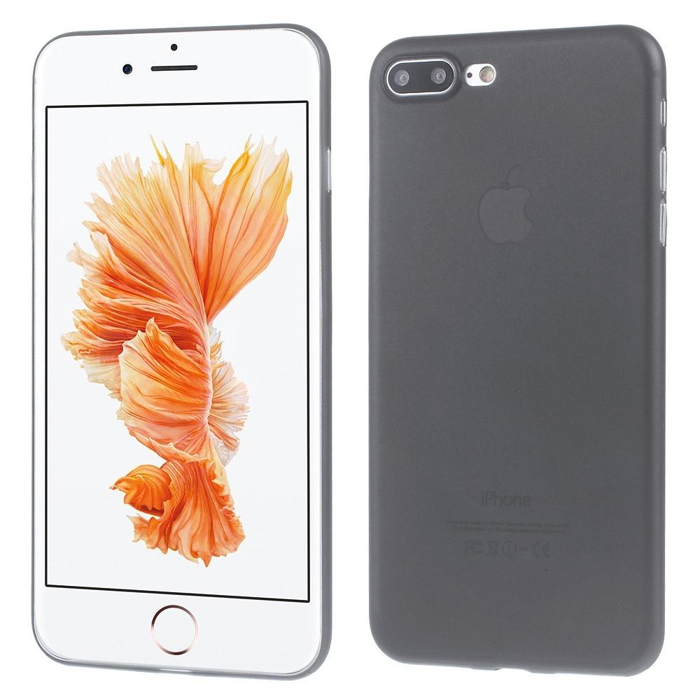 Príslušenstvo a doplnky pre Apple iPhone 8 Plus - AppleKing.sk 65d48e7ebc0