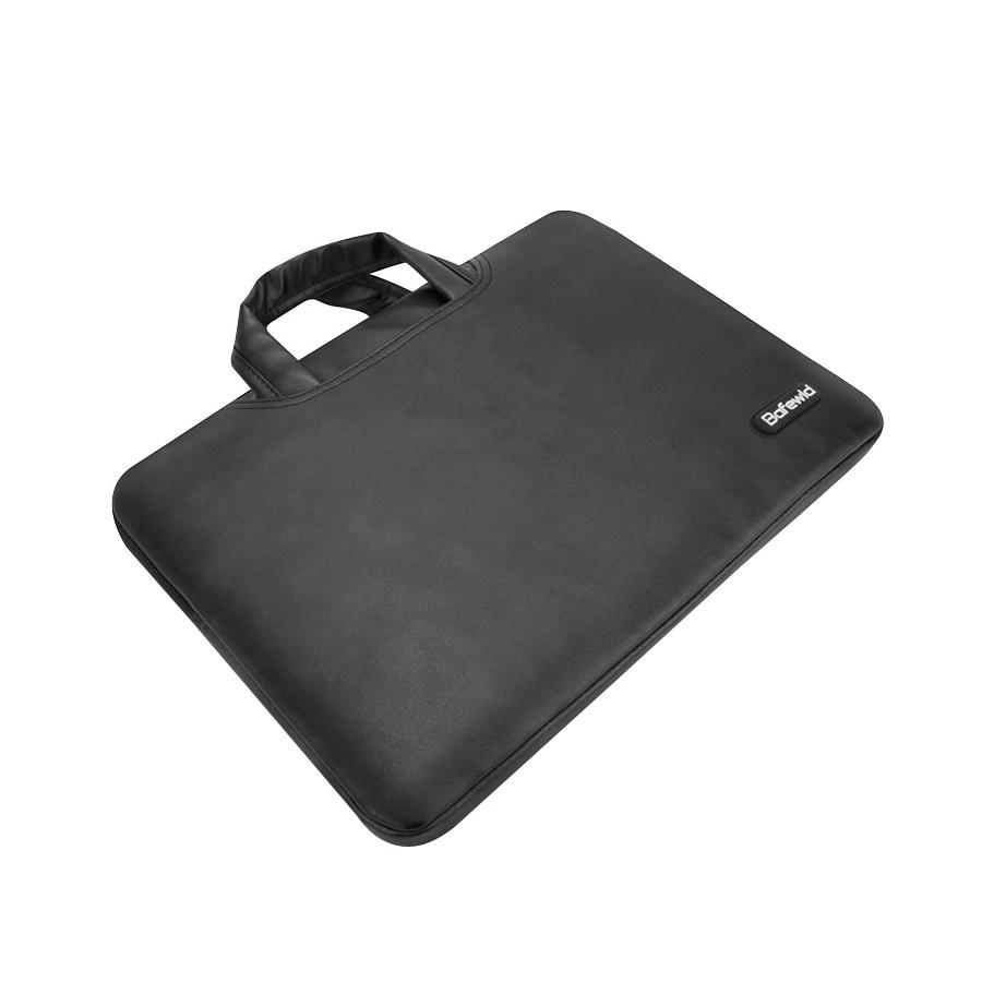56c5614f94 ... Bafewld Taška Jazz so zipsom pre Apple MacBook Air   Pro 13