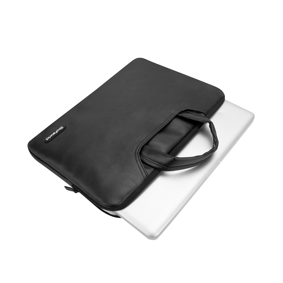 d5835dfecf ... Bafewld Taška Jazz so zipsom pre Apple MacBook Air   Pro 13