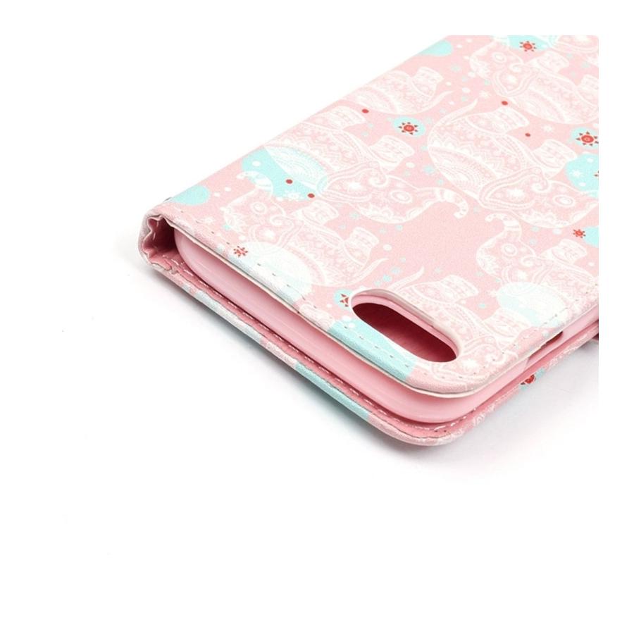 ... Otváracie   flip peňaženkové púzdro so stojanom a slotmi na karty pro Apple  iPhone 8   8a5908c168f