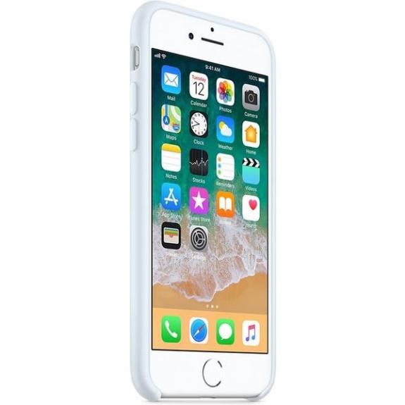 Najpoužívan datovania aplikácie pre iPhone
