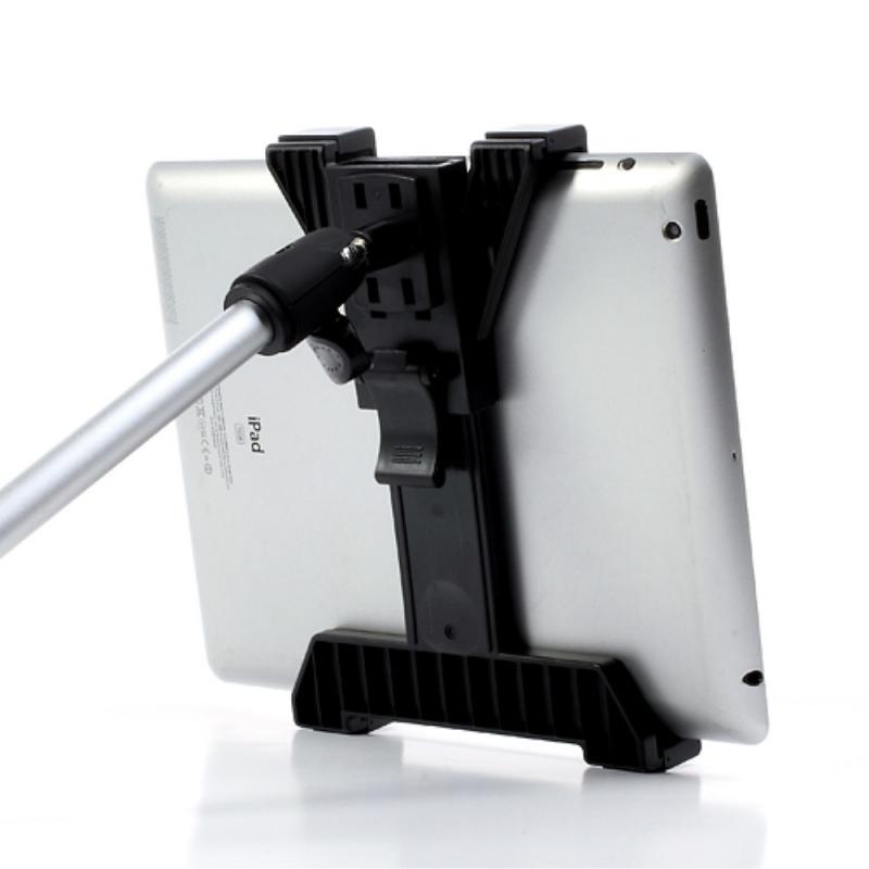Nastaviteľný držiak   rameno pre Apple iPad 4   iPad Mini - AppleKing.sk e77bd42a391