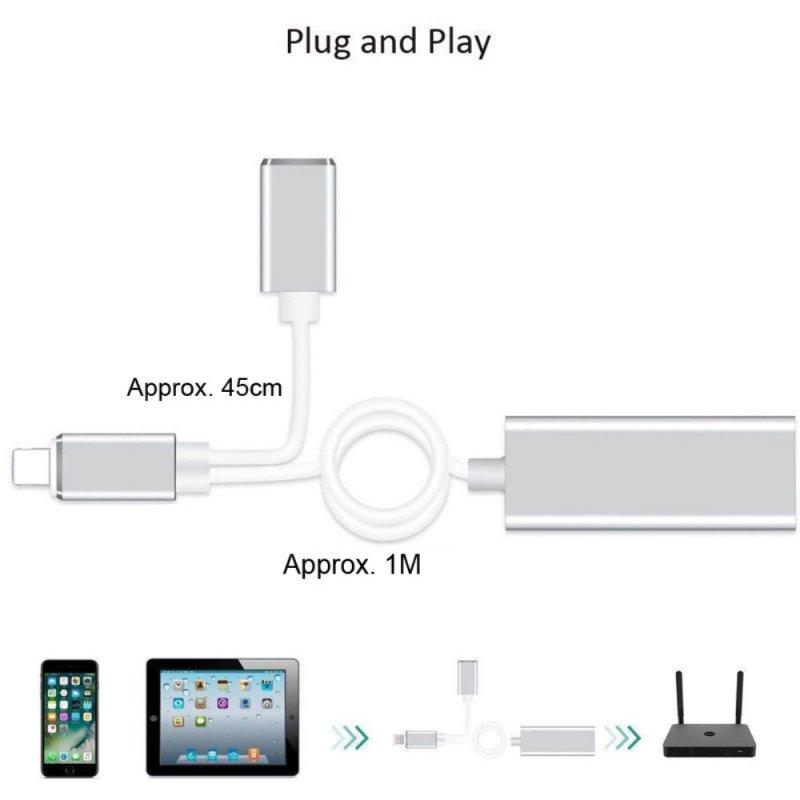 Pripojiť iPhone do auta reproduktory