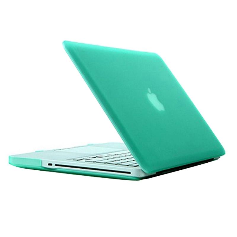 32e8f3a84e Tvrdený ochranný plastový obal kryt pre Apple Macbook Pro 13