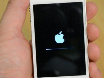 Ako odblokovať iPhone, keď zabudnete heslo
