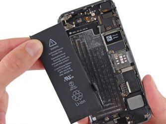 Ako zistiť stav batérie viPhone? Nie je to žiadna veda.